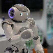 ロボットプログラム系資格