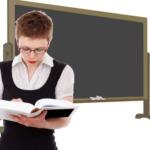 小学校教諭 給料