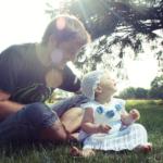 家族公園 イメージ