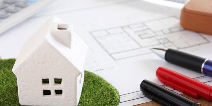 宅建の通信講座ランキング