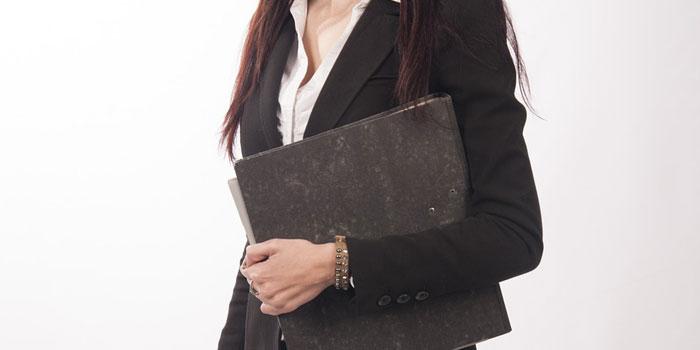 マナー系資格の秘書技能検定