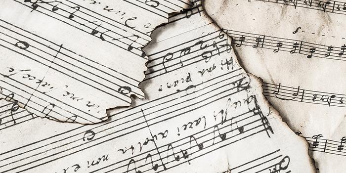 音楽 イメージ