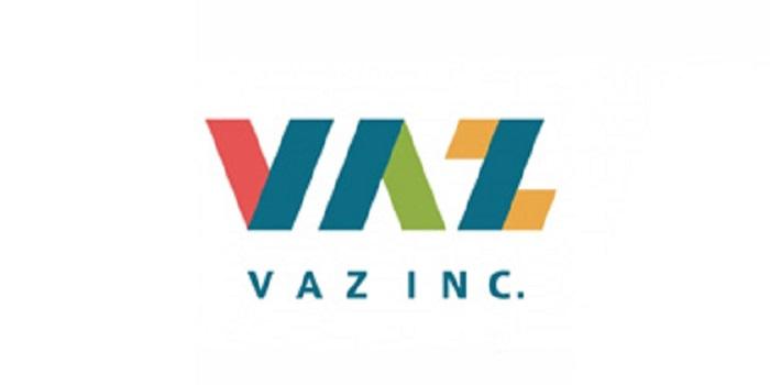 事務所VAZ