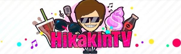 hikakintTV