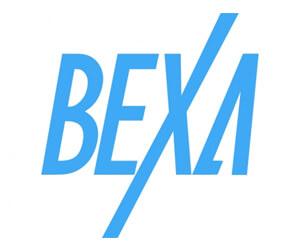 BEXA予備試験講座
