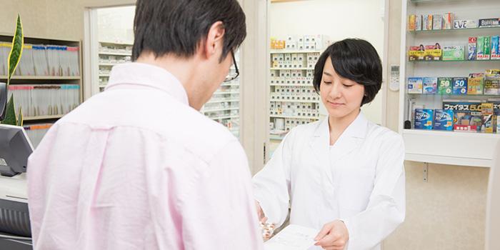 調剤報酬請求事務専門士検定を取得するには