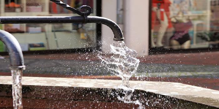 給水装置工事主任技術者