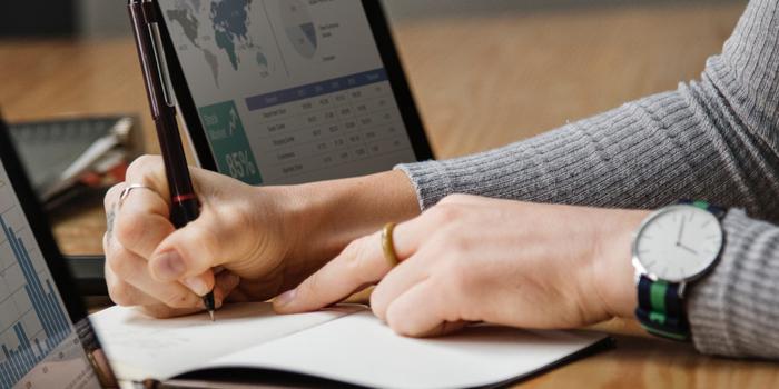 公認会計士の受験資格と難易度