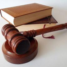 国際弁護士