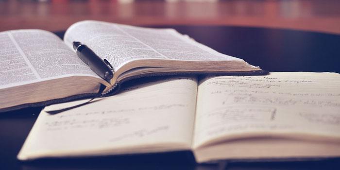 公認心理師試験の合格率