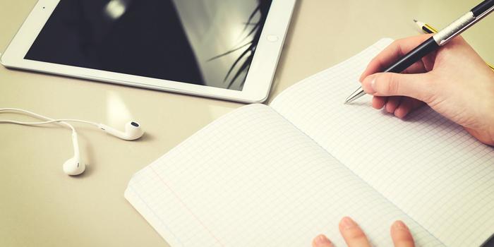 登録販売者試験を独学で勉強する