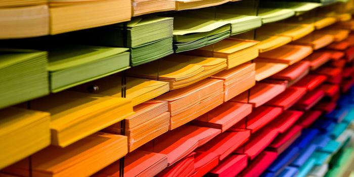 色彩士検定と色彩検定の違い