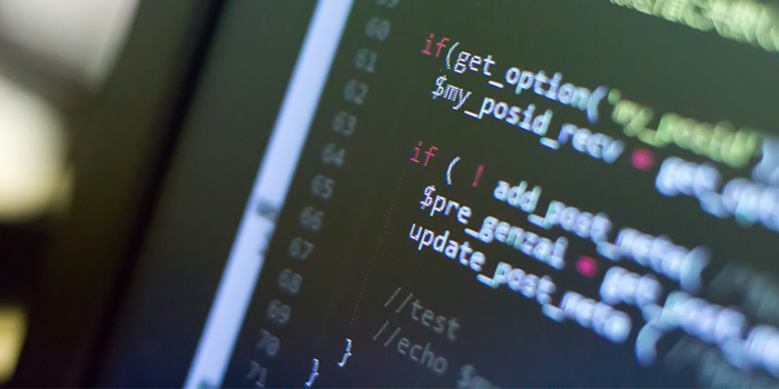 Webクリエーター能力試験の概要