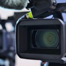 映像制作者必要資格何