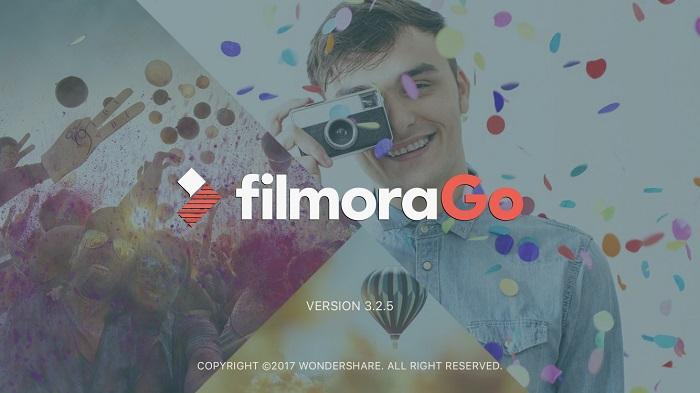 フィモーラアプリ版