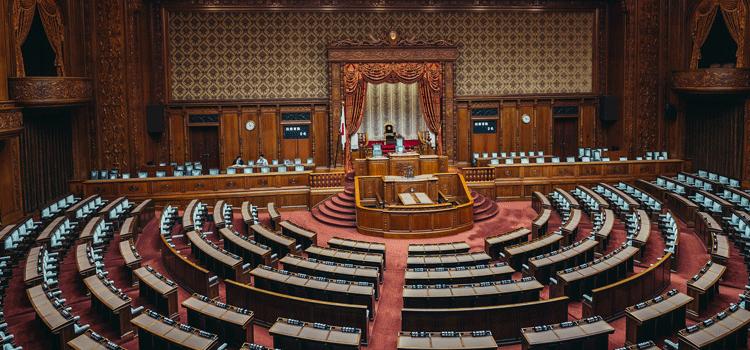 総理大臣 任期