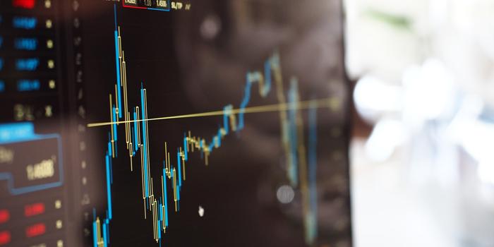 ファンドマネージャーの資格条件と年収