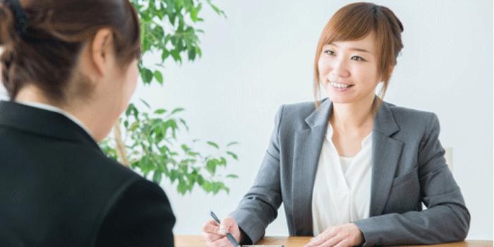 女性におすすめの稼げる資格