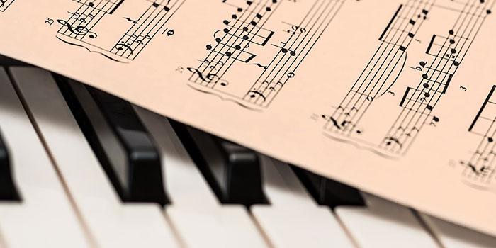 ヤマハ音楽能力検定とは