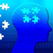 心理学者になる方法