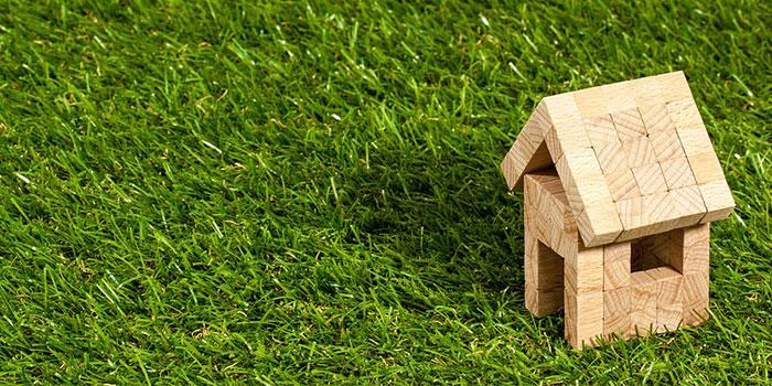 宅建の学校と講座