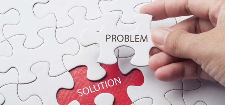 問題解決能力