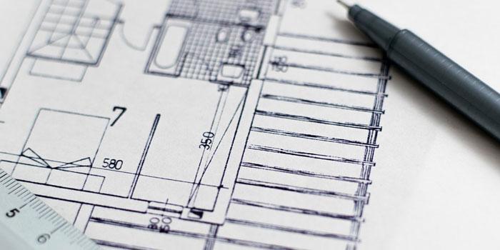 建築模型士になるには