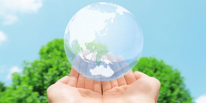 環境管理士の仕事内容
