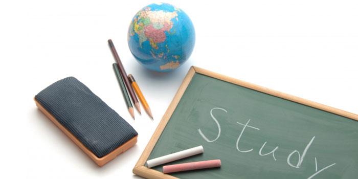 環境管理士になるための勉強方法