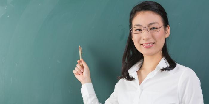 通信で取得できるおすすめ国家資格を教える先生