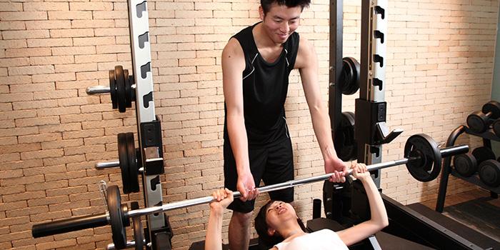 スポーツトレーナーの資格