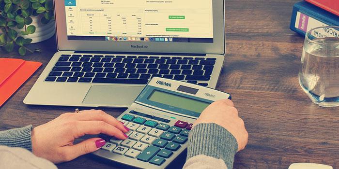 税理士の難易度