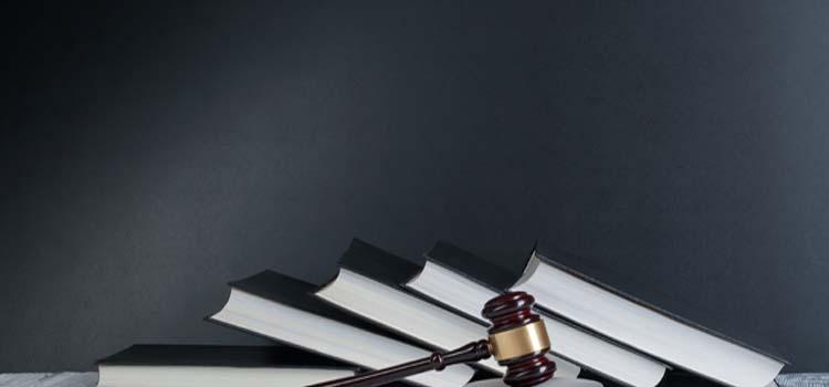 司法試験合格率