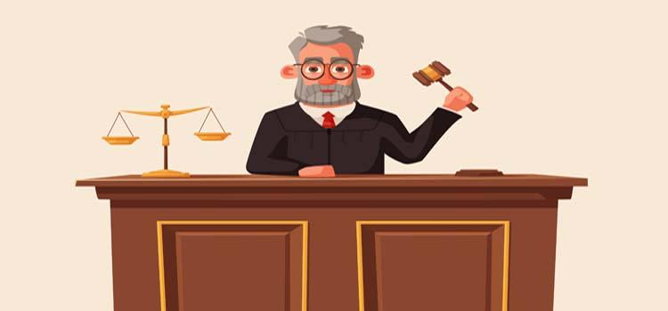 裁判官司法試験優秀