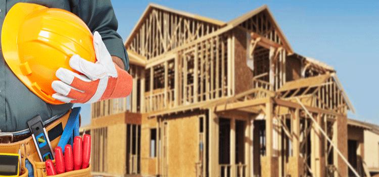 宅建士建築業