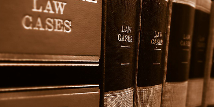 裁判官の求人状況