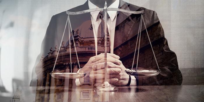 裁判官の身分保障