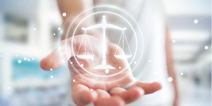 裁判官の雇用形態
