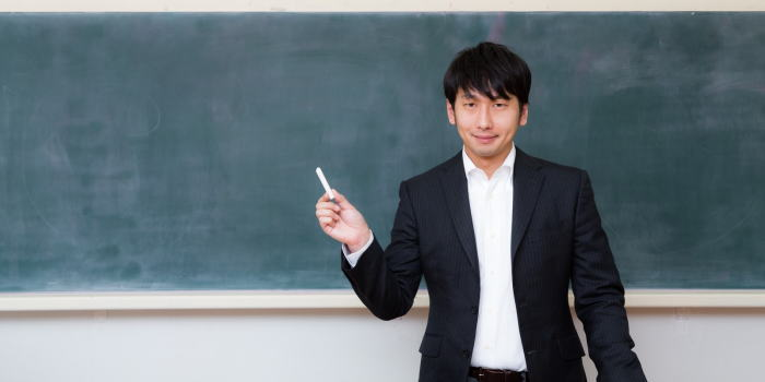 行政書士で力を入れる科目