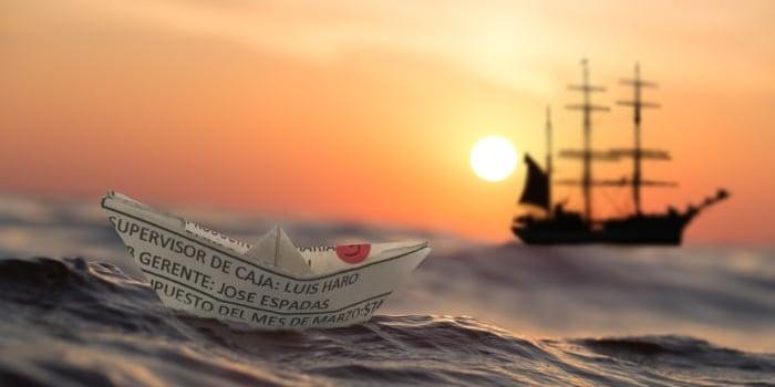 海事代理士