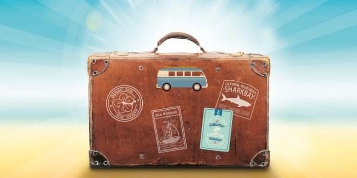 海外留学におすすめの国