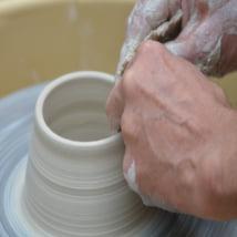 伝統工芸士
