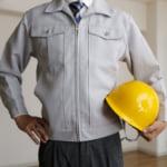 施工管理技士資格の難易度と合格率や種類別にそれぞれご紹介