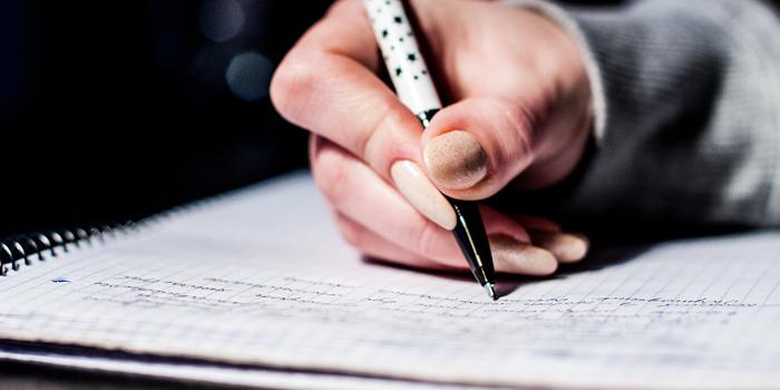 高卒認定試験の勉強方法