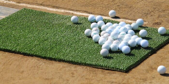 ゴルフインストラクターの仕事を紹介