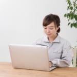 建築CAD検定の資格は就職や転職に有利?活躍できる場はどこ?