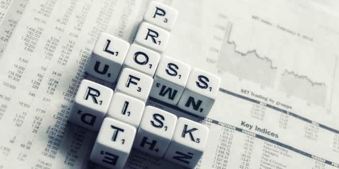 投資診断士の資格について