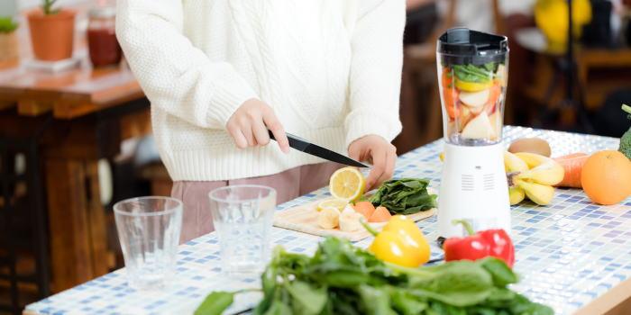 野菜スペシャリストよりも仕事に活かせるのは野菜ソムリエ