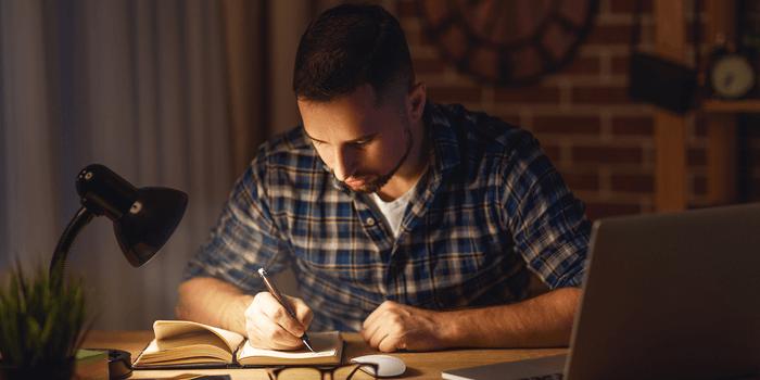高卒認定試験の試験の仕組み