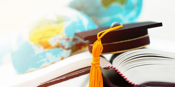 高卒認定試験の試験内容
